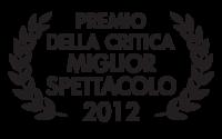 La merda - award-05