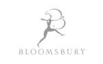bloomsbury-logo